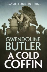 Baixar Cold coffin, a pdf, epub, ebook