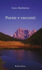 Baixar Poesie e racconti pdf, epub, ebook