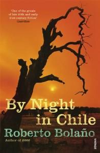 Baixar By night in chile pdf, epub, ebook