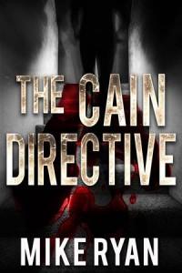 Baixar Cain directive, the pdf, epub, ebook
