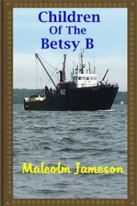 Baixar Children of the betsy b pdf, epub, ebook