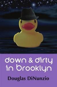 Baixar Down & dirty in brooklyn: an eddie lombardi pdf, epub, ebook