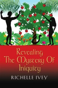Baixar Revealing the mystery of iniquity pdf, epub, ebook