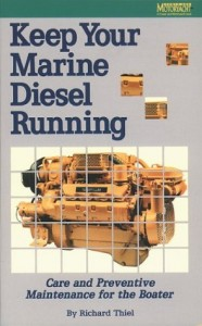 Baixar Keep your marine diesel running pdf, epub, ebook