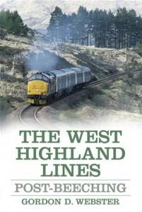 Baixar West highland lines, the pdf, epub, ebook