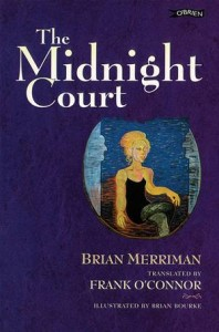 Baixar Midnight court, the pdf, epub, eBook