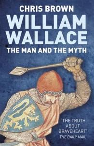 Baixar William wallace pdf, epub, ebook