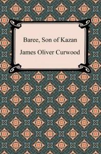 Baixar Baree, son of kazan pdf, epub, ebook
