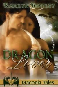 Baixar Dragon lover pdf, epub, eBook