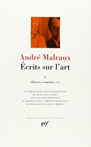 Baixar Ecrits sur l'art – oeuvres completes, tome 4 pdf, epub, eBook