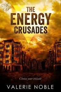 Baixar Energy crusades, the pdf, epub, eBook