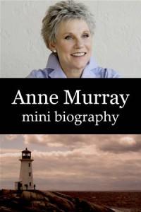 Baixar Anne murray mini biography pdf, epub, ebook