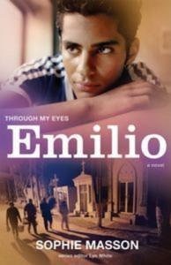 Baixar Emilio: through my eyes pdf, epub, eBook