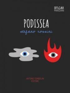 Baixar Podissea pdf, epub, ebook
