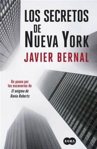Baixar Secretos de nueva york, los pdf, epub, ebook