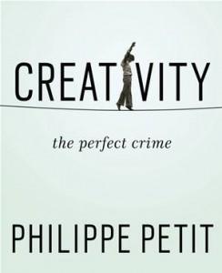 Baixar Creativity pdf, epub, eBook