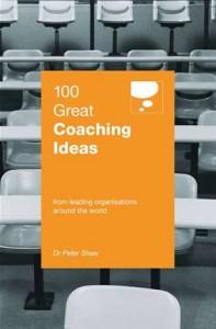 Baixar 100 great coaching ideas pdf, epub, ebook