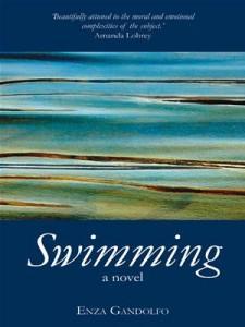 Baixar Swimming pdf, epub, eBook