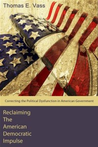 Baixar Reclaiming the american democratic impulse pdf, epub, ebook