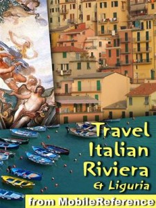Baixar Travel italian riviera & liguria pdf, epub, ebook