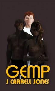 Baixar Gemp pdf, epub, eBook