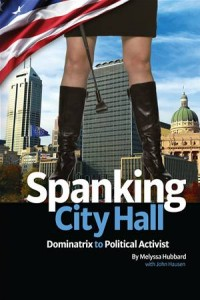 Baixar Spanking city hall, dominatrix to political pdf, epub, ebook