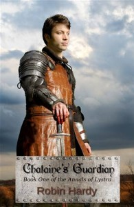 Baixar Chataine's guardian pdf, epub, eBook