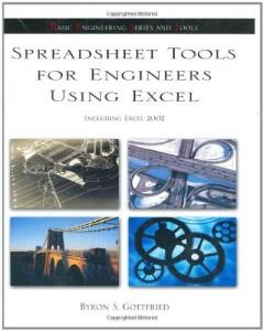 Baixar Spreadsheet tools for engineers using excel pdf, epub, ebook