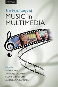 Baixar Psychology of music in multimedia, the pdf, epub, ebook