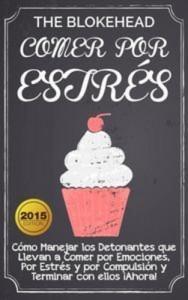 Baixar Comer por estres pdf, epub, eBook