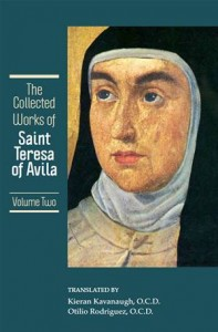 Baixar Collected works of st. teresa of avila, pdf, epub, eBook