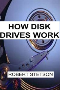 Baixar How disk drives work pdf, epub, ebook