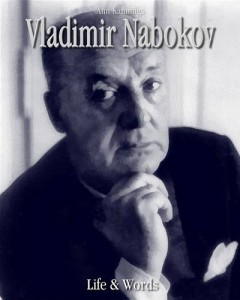 Baixar Vladimir nabokov: life & words pdf, epub, ebook