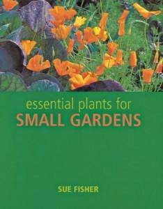 Baixar Essential plants for small gardens pdf, epub, ebook