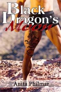 Baixar Black dragon's moon pdf, epub, eBook