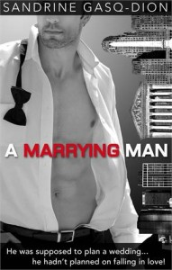 Baixar Marrying man, a pdf, epub, eBook