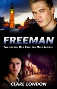 Baixar Freeman pdf, epub, eBook