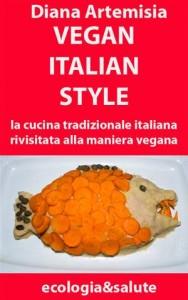 Baixar Vegan italian style pdf, epub, eBook