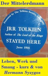Baixar Tolkien der mittelerdmann pdf, epub, ebook