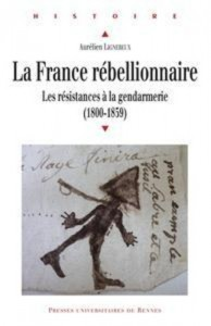 Baixar France rebellionnaire, la pdf, epub, eBook