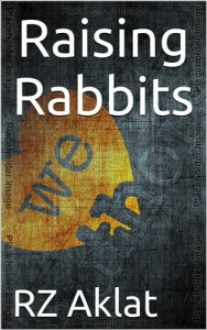 Baixar Raising rabbits pdf, epub, eBook