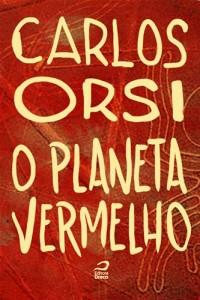 Baixar Planeta vermelho, o pdf, epub, ebook