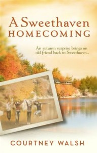 Baixar Sweethaven homecoming, a pdf, epub, eBook