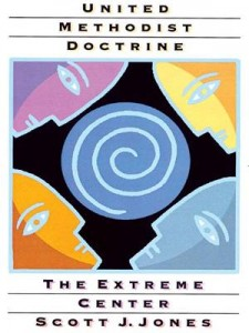 Baixar United methodist doctrine: the extreme center pdf, epub, ebook