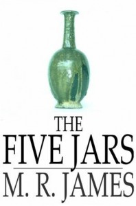 Baixar Five jars, the pdf, epub, ebook