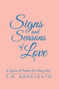 Baixar Signs and seasons of love pdf, epub, ebook