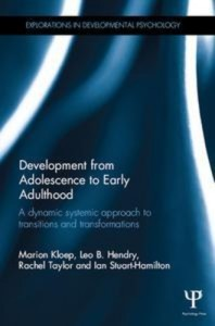 Baixar Development from adolescence to early adulthood pdf, epub, ebook