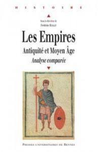 Baixar Empires, les pdf, epub, eBook