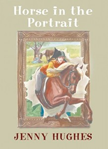 Baixar Horse in the portrait pdf, epub, ebook