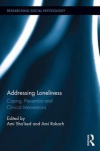Baixar Addressing loneliness pdf, epub, ebook